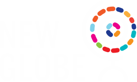 NewGlobe Education